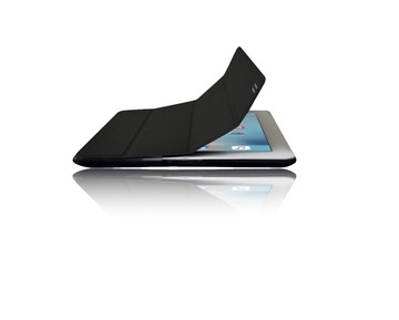 Aiino - Roller case for iPad 9.7