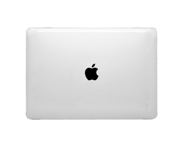 Aiino Glossy case MBP 13 (2016) Clear