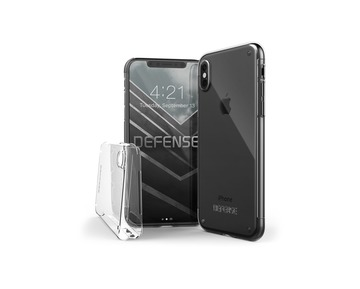custodia iphone x 0.2