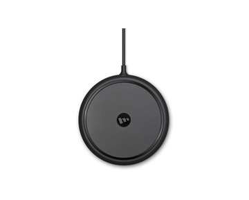 Mophie Qi Wireless Charge Pad