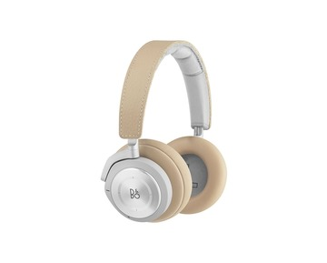 Beoplay Headphones H9i