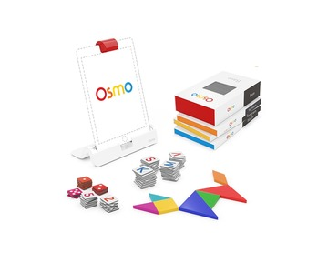 Osmo Genius Kit Base