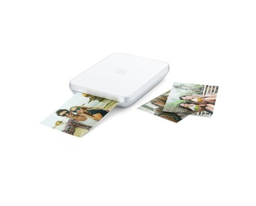 LifePrint Printer 3x4.5