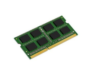 Kingston KCP316SD8/8GB