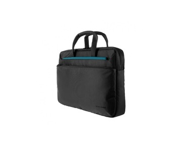Tucano Work Out III Slim Bag 13