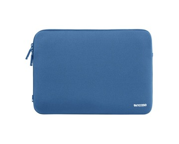 Incase Classic Sleeve for MacBook Air 13/ Pro / Pro Retina