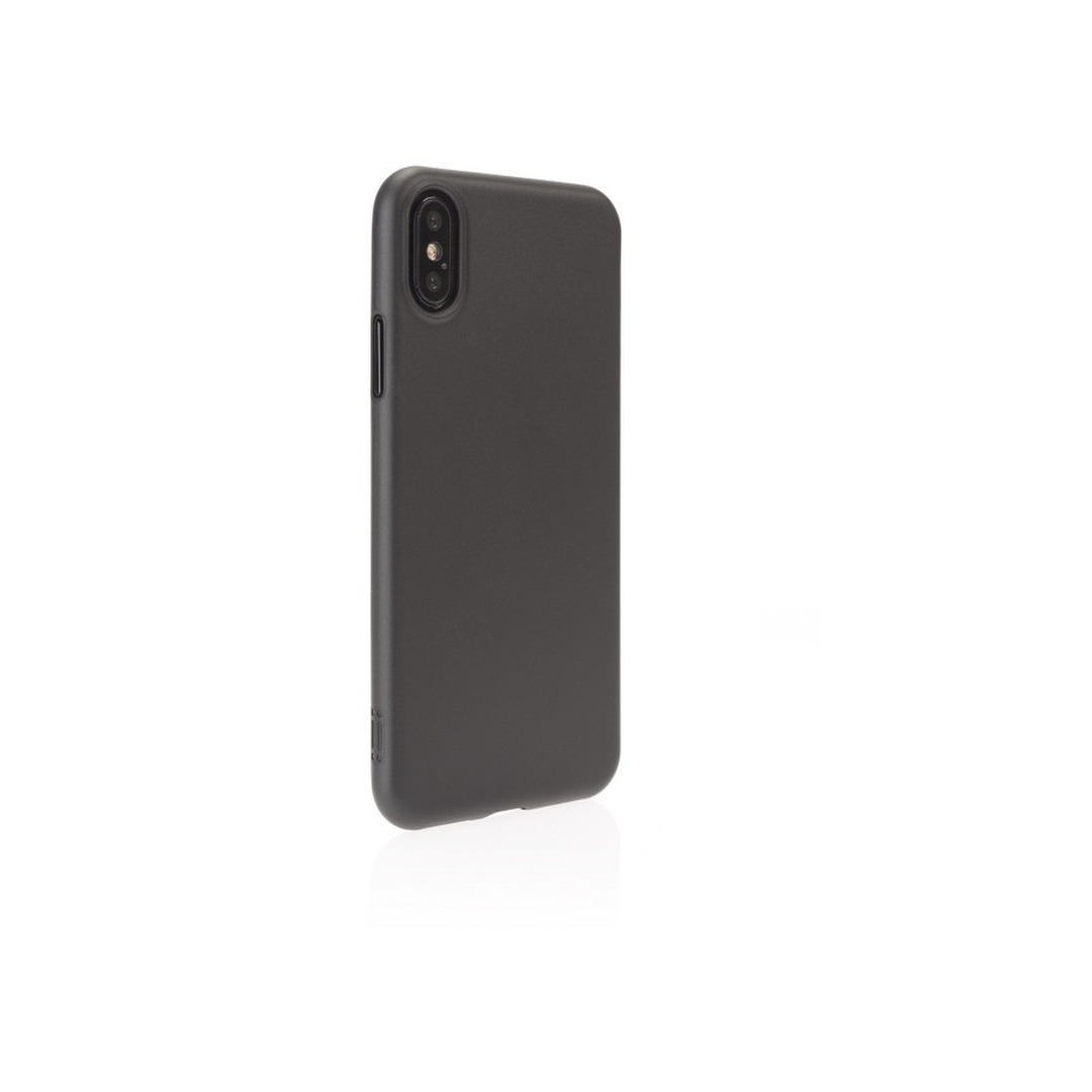 Aiino - Z3RO Ultra Slim case for iPhone X