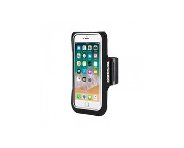 Incase Armband Pro for iPhone X