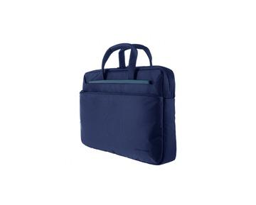 c7754ebeccaf Mac táska | MacBook Air táska | iCentre