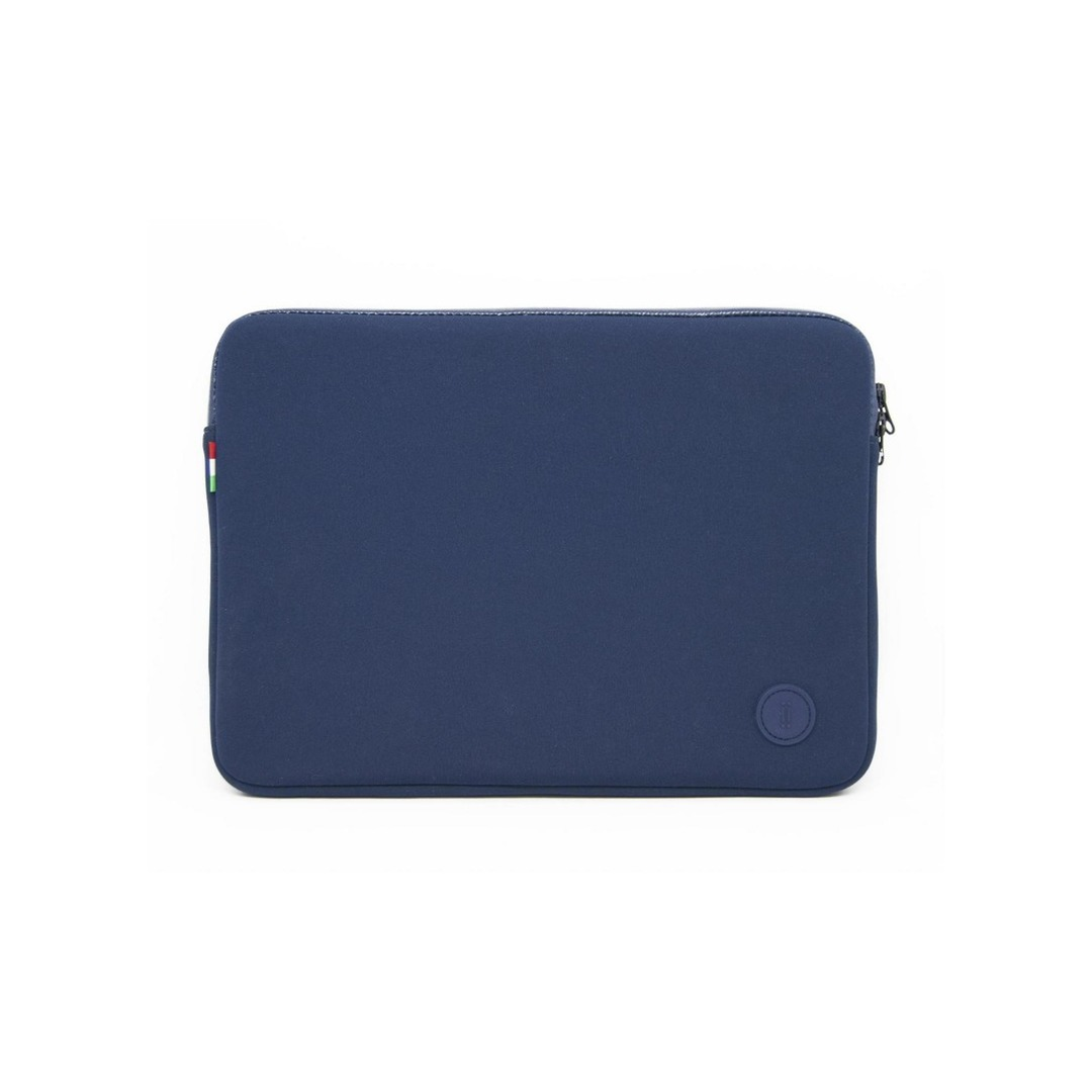 Aiino - Sleeve MacBook Air 13, MacBook Pro 13, MacBook Pro Retina 13, iPad Pro