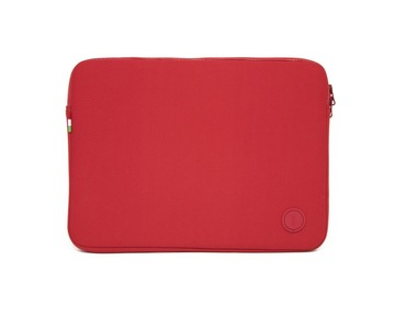 Aiino Sleeve MBP 13, iPad Pro Red