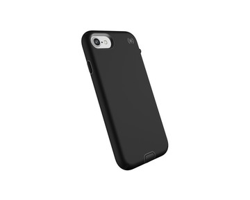 Speck Presidio Sport iPhone 8