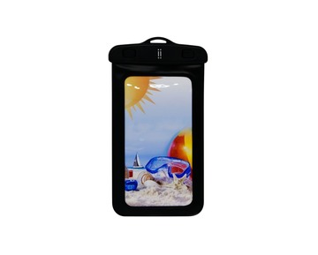 Aiino - Sea case V2 Waterproof Case