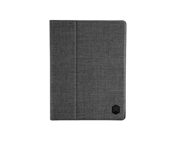 STM Atlas Case for iPad 2018 and 2017, Pro 9.7, Air 2 and Air