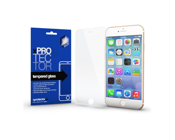 XPRO Tempered Glass 0.33 iPhone 7/8