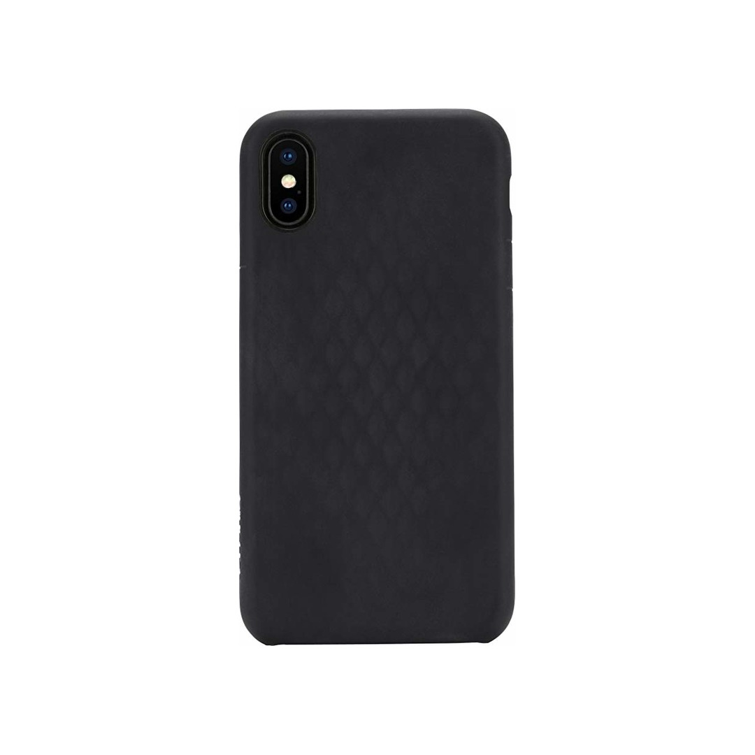 Incase Facet Case for iPhone X