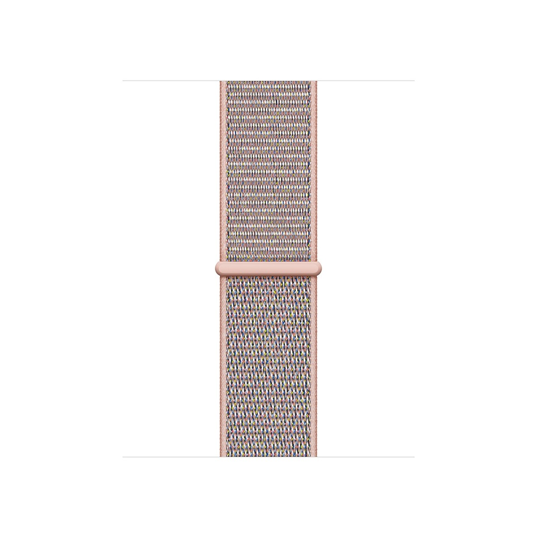 Apple Sport Loop (2018 ősz)