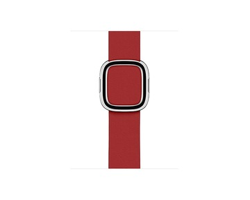 Apple Modern Buckle Band (2018 ősz)