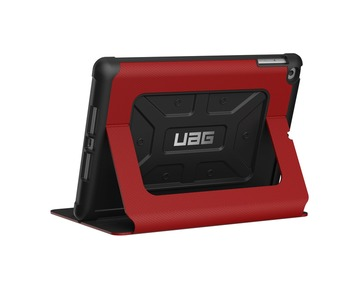 UAG Case for iPad 9.7