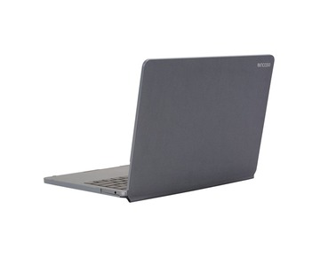 Incase Snap Jacket for MacBook Pro 13inch - Thunderbolt 3