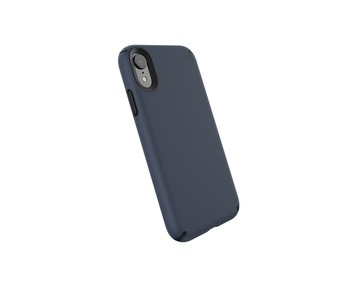 Speck Presidio Pro for iPhone Xs 1826011a6d