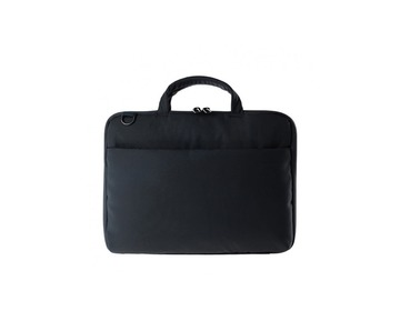 Tucano Darkolor Slim bag for MacBook Pro 13""