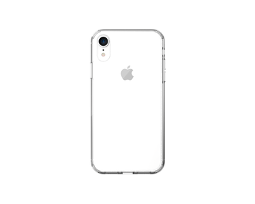 Just Mobile Tenc Air Self-healing Case for iPhone Xʀ