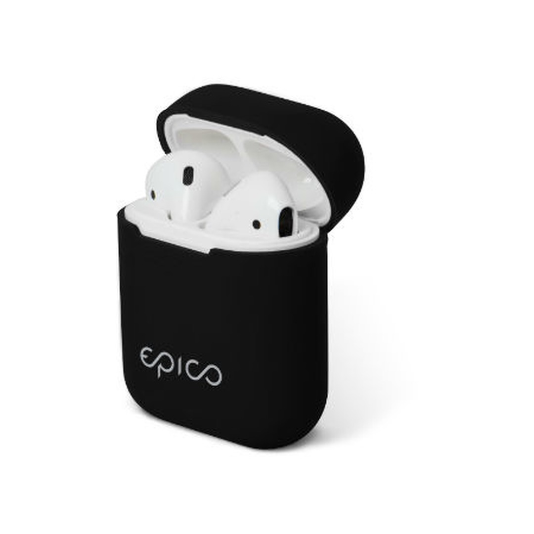 Epico AirPods Case