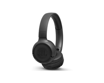 JBL T500BT Wireless Headphones