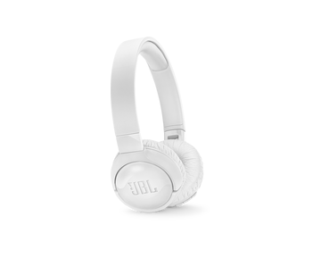 JBL T600BTNC Wireless Headphones