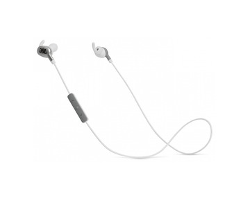 JBL Everest 110 In-Ear Headphones