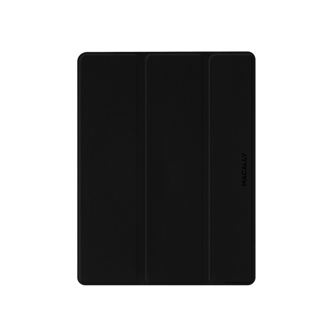 Macally BSTANDPRO iPad Pro 11 Cases - Black