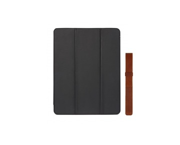 Decoded Leather SC iPad Pro 12.9