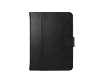 "Spigen Stand Folio Case for iPad Pro 12.9"" - Black"