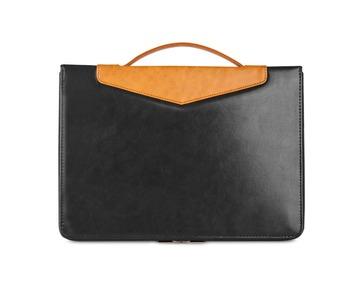 439b2e1fea1f Mac táska | MacBook Air táska | iCentre