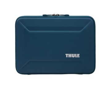 Thule Gauntlet 4.0 Macbook Pro 13
