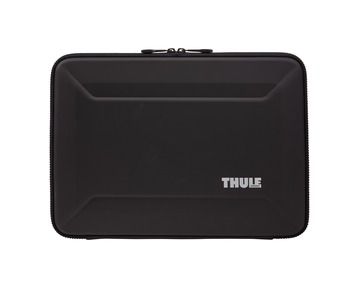 Thule Gauntlet 4.0 Macbook Pro 15