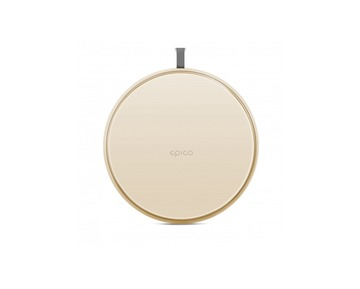 EPICO Ultraslim Wireless Charging Pad