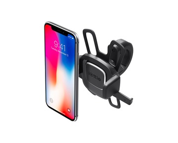 iOttie Easy One Touch 4 Bike Mount