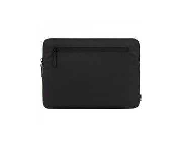 ad23d3074e02 Incase Compact Sleeve for Macbook Pro 13