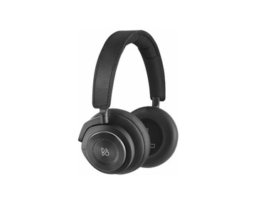 Bang&Olufsen Headphones H9 3rd Generation