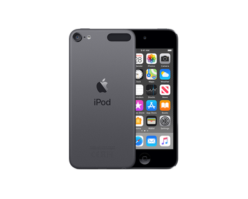 iPod touch 32Gb (2019)