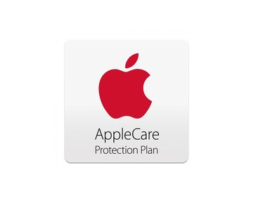 AppleCare - iPad