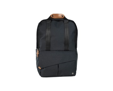 PKG Rosseau Backpack 15