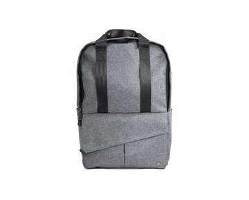 PKG Rosseau Mini Backpack 13