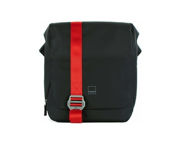 AcmeMade North Point Messenger 12