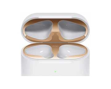 Elago Airpods Wireless Dust Guard