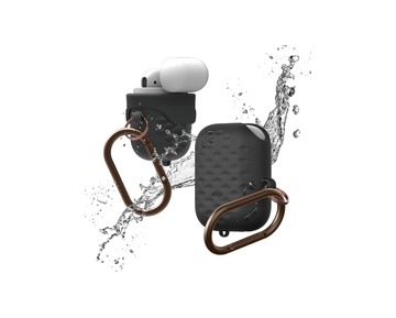 Elago Airpods Active IP67 Hang Case