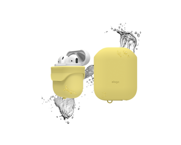 Elago Airpods Waterproof Case