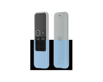 Elago Apple Tv Remote R2 Case
